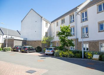 Thumbnail 2 bed flat to rent in Langtoun Maltings, Overton Road, Kirkcaldy, Fife
