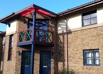 Thumbnail 2 bed flat to rent in West Werberside, Fettes, Edinburgh