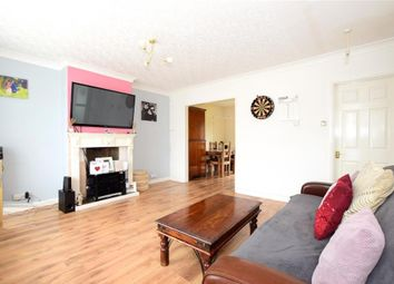 Thumbnail 2 bed semi-detached house for sale in Haig Avenue, Brighton, East Sussex