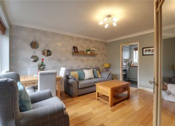 Thumbnail 3 bed semi-detached house for sale in The Hill, Harlow