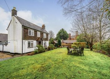 3 bed detached house for sale in Five Ash Down, Uckfield, East Sussex, . TN22