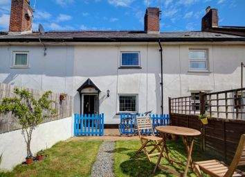 2 bed terraced house for sale in Wonford Street, Exeter EX2