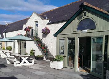 Thumbnail Property for sale in Logie Steading, Dunphail, Forres