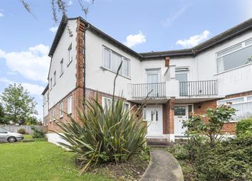 Thumbnail 5 bed semi-detached house for sale in Thornsbeach Road, London
