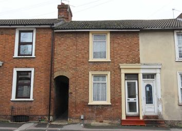 Thumbnail 3 bed terraced house for sale in Hockliffe Road, Leighton Buzzard