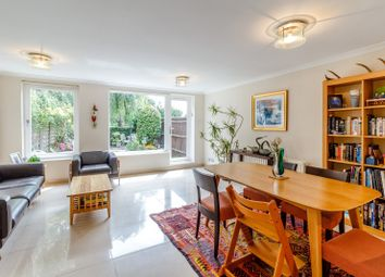 4 bed terraced house for sale in Berystede, Kingston Upon Thames KT2