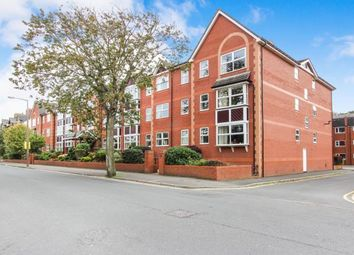 2 bed property for sale in Ashton Garden Court, St Andrews Road North, Lytham St Annes, Lancashire FY8