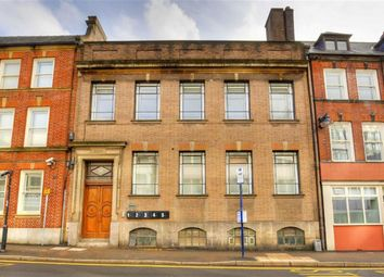 Thumbnail Studio to rent in Queen Street, City Centre, Sheffield