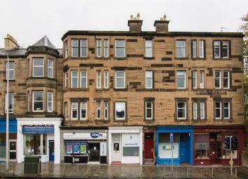 Thumbnail 1 bed flat for sale in 3F3, 132 Comiston Road, Morningside, Edinburgh
