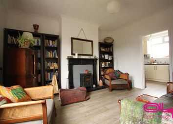 2 bed end terrace house for sale in Longley Avenue West, Sheffield S5