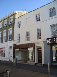 Thumbnail Retail premises for sale in 80 High Street, Andover
