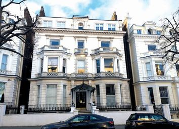 Thumbnail Property for sale in Holland Park, London