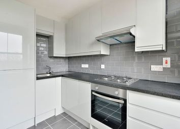 Thumbnail 1 bed flat to rent in Rufford Street, London