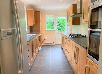 Thumbnail 4 bed semi-detached house to rent in Henham Road, Elsenham, Bishop's Stortford