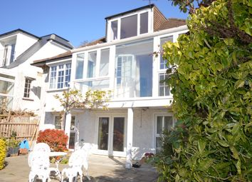 Thumbnail 2 bed detached house to rent in Riverside, Lower Hampton Road, Sunbury-On-Thames