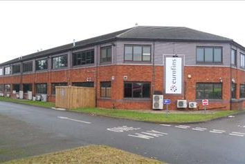 Thumbnail Office to let in 121 Shady Lane, Great Barr, Birmingham
