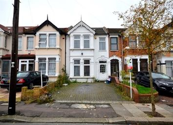 Thumbnail 3 bed property to rent in Somerville Road, Chadwell Heath, Essex