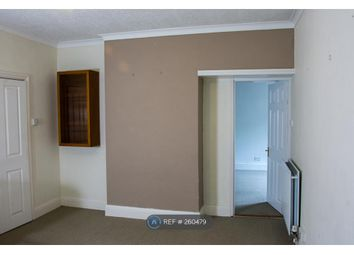 Thumbnail 1 bed flat to rent in Kidnappers Lane, Cheltenham