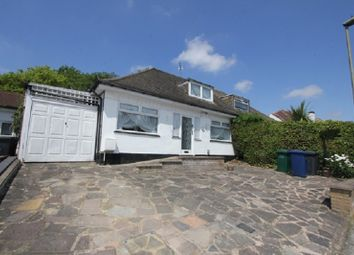 2 bed bungalow for sale in The Grove, Edgware, Greater London. HA8
