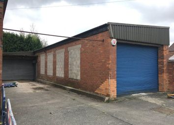 Thumbnail Commercial property to let in & Express Buildings, Whitefield