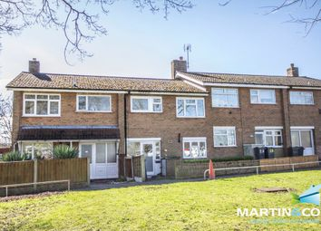 Thumbnail 3 bedroom terraced house for sale in Cromwell Lane, Northfield