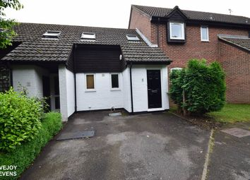 Thumbnail 1 bedroom terraced house to rent in Eeklo Place, Newbury