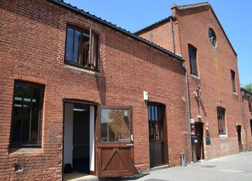 Thumbnail Office to let in Unit L Camilla Court, The Street, Nacton, Ipswich