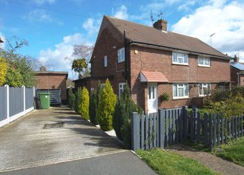 1 bed maisonette for sale in Crays View, Billericay CM12