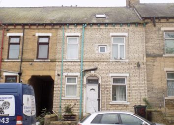 Thumbnail 3 bedroom terraced house for sale in Rand Place, Great Horton, Bradford