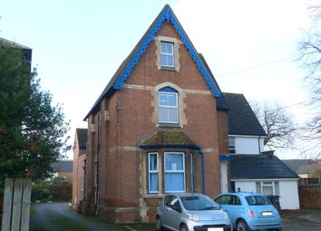 Thumbnail Room to rent in The Firs, Heathville Road, Gloucester