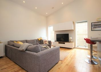 Thumbnail 2 bed flat for sale in Old Mill Street, Manchester
