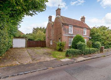 Lewes Road, Ringmer, Lewes, East Sussex BN8, east-sussex property