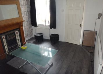 Thumbnail 3 bed property to rent in Swan Lane, Coventry
