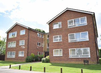 Thumbnail 3 bed flat to rent in Longlands Road, Sidcup
