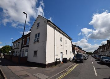 Thumbnail 1 bed flat to rent in Dexter Street, Derby