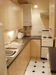 Thumbnail 3 bed flat to rent in Reservior Retreat, Edgbaston, Birmingham