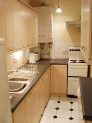 Thumbnail 3 bedroom flat to rent in Reservior Retreat, Edgbaston, Birmingham
