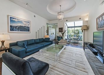 Thumbnail 2 bed flat to rent in All Saints Road, Notting Hill, London