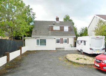 Thumbnail 3 bedroom property to rent in Carmarthen Road, Gendros, Swansea