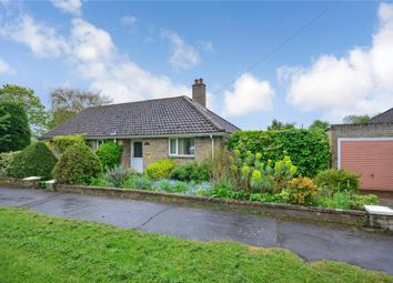 Thumbnail 3 bed bungalow to rent in Redlands Lane, Emsworth