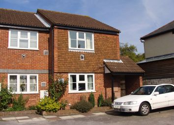 Thumbnail 1 bed maisonette to rent in Staddle Stones, New Road, Princes Risborough