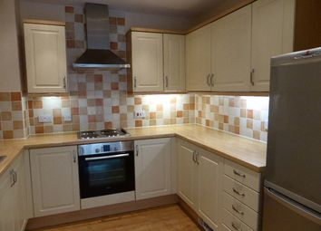 Thumbnail 1 bed flat to rent in Rosemary Drive, Dukes Meadow, Banbury