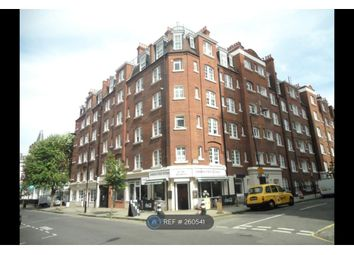 Thumbnail 2 bed flat to rent in Sandwich Street, London
