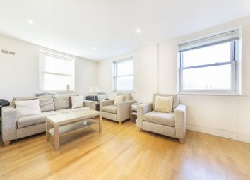Thumbnail 2 bed flat to rent in Ashburnham Place, Greenwich, Greenwich, London
