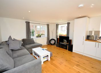 Petworth Road, Witley, Godalming GU8. 1 bed flat