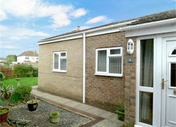 Thumbnail 2 bedroom detached bungalow for sale in White Way, Kidlington, Oxfordshire