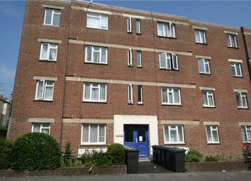 Thumbnail 2 bed flat for sale in The Residence, Ceylon Place, Eastbourne