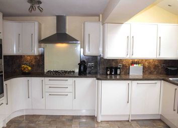 Thumbnail 3 bedroom semi-detached house for sale in Sedgefield Drive, Bolton