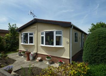 Thumbnail 2 bed semi-detached house for sale in Upper Pendock, Malvern