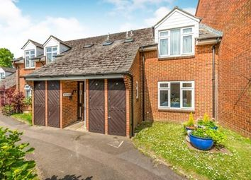 Thumbnail 1 bedroom flat for sale in Chestnut Mead, Oxford Road, Redhill, Surrey